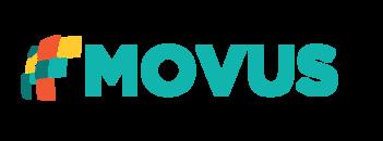 MOVUS-logo